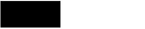 Make it Count Logo